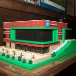 Event gives preview of the North Canton Health Center