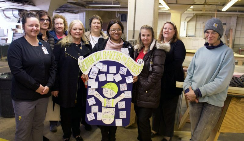 Akron Children S Hospital Considine Professional Building
