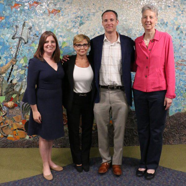 Akron Children's announces new Addiction Services Program