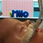 Milo's legacy: Breast milk donation helps comfort mom, care for babies