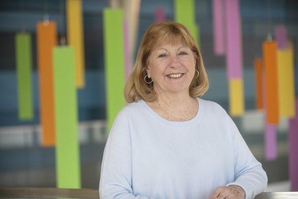Jane Holloway, nursing, retirement, continuing education, urgent care