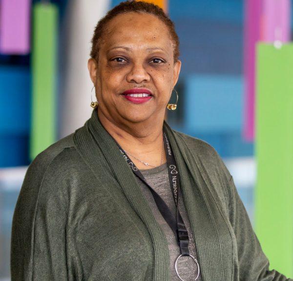 Karen Ingram, Locust Pediatrics, retirement