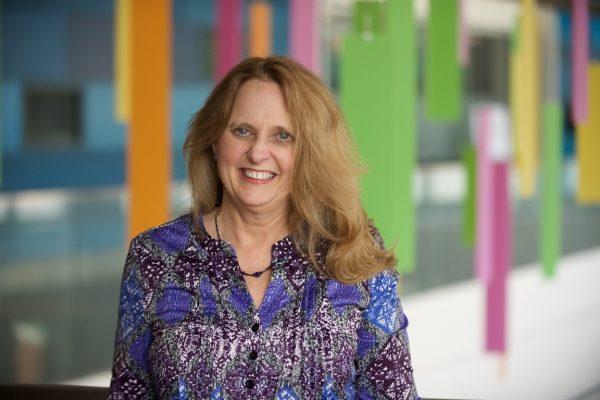 Lela Bartley, retirement, NICU,