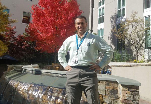 Dr. Abdulrazak Alali
