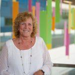 Cindy Bennett-Brown retirement