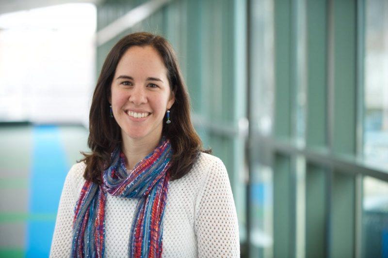 Dr. Hanna Lemerman