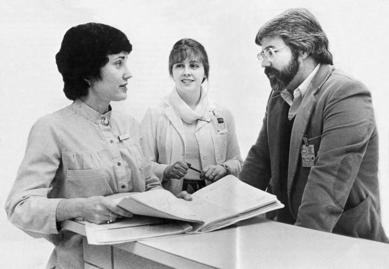 1981 ADOLESCHET MED