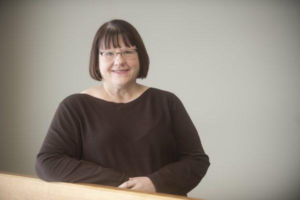 Dr. Wendy Millis