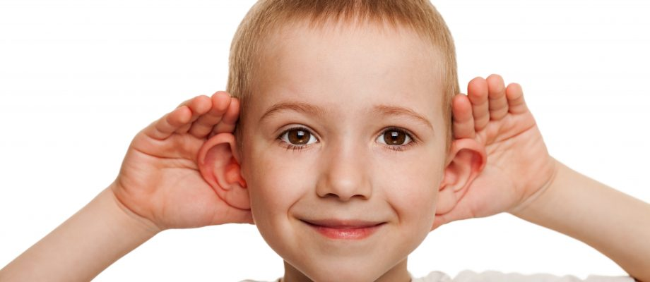 Dr. Anton Milo answers your questions on ear tube surgery