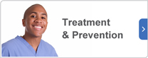 treatment& prevention