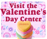 Visit the Valentine's Day Center