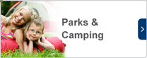 Parks and camping