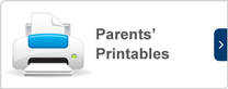 Parents' printables