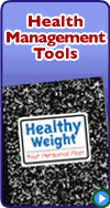 Health Management Tools
