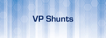 VP Shunts