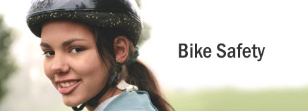 Bike Safety