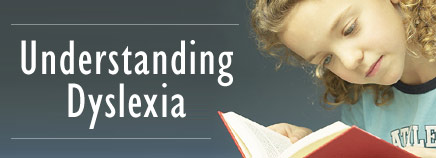 Understanding Dyslexia For Parents Kidshealth >> Kidshealth Understanding Dyslexia Akron Children S Hospital