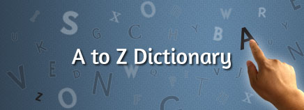 A to Z: Quadriplegia
