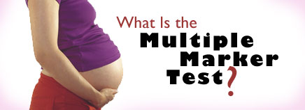 What Is the Multiple Marker Test?