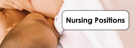 Nursing Positions