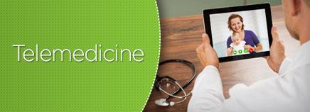 Kidshealth: Telemedicine | Akron Children's Hospital