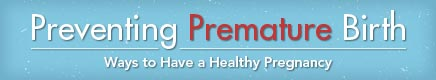 Article Header Graphic /kidshealth/EN/images/headers/Preventing_Premature_Birth_Center_Header.jpg
