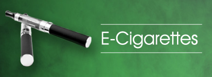 Vaping: What You Need to Know