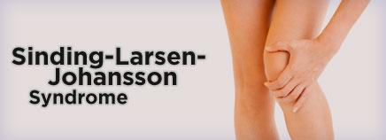 """Резултат с изображение за """"Sinding-Larsen-Johansson Syndrome"""""""