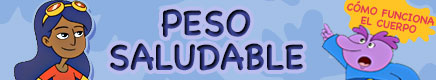 Video: Peso saludable