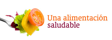 Kidshealth: Una alimentación saludable - Akron Children's..