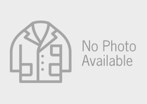 No photo available for George Youssef, MD