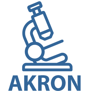 Lab Test Directory - Akron